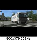 Screenshots (640x480 px.)  - 2 - Page 5 Gts_000022um4
