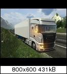 http://www.abload.de/thumb/gts_00002b2kci.jpg
