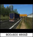 http://www.abload.de/thumb/gts_00002bhepn.jpg
