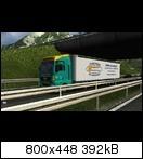 http://www.abload.de/thumb/gts_00002eako5.jpg