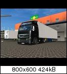 http://www.abload.de/thumb/gts_00003aaecp.jpg