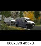 Скриншоты из игры 2 - Страница 24 Gts_00003d76z