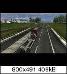 Screenshots (640x480 px.)  - 2 - Page 5 Gts_00003l2xa