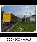 http://www.abload.de/thumb/gts_00003msolatatouyn.jpg