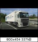 Screenshots (640x480 px.)  - 2 - Page 5 Gts_00003quwq
