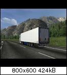 http://www.abload.de/thumb/gts_00003z5ksz.jpg