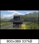 Скриншоты из игры 2 - Страница 24 Gts_00004073a