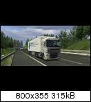 Screenshots (640x480 px.)  - 2 - Page 5 Gts_00004eufi