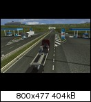 Screenshots (640x480 px.)  - 2 - Page 5 Gts_00004gv6z