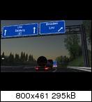 Screenshots (640x480 px.)  - 2 - Page 5 Gts_00004vcws