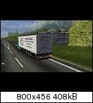 http://www.abload.de/thumb/gts_00004yikm6.jpg