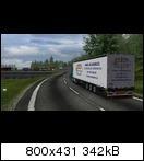 http://www.abload.de/thumb/gts_0000508kx6.jpg
