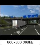 http://www.abload.de/thumb/gts_0000561cfn.jpg