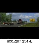 Screenshots (640x480 px.)  - 2 - Page 5 Gts_00005l1dw