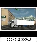 http://www.abload.de/thumb/gts_00005msolata3humx.jpg