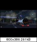 Screenshots (640x480 px.)  - 2 - Page 5 Gts_00005rf2c