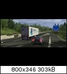 Screenshots (640x480 px.)  - 2 - Page 5 Gts_00005ru4x