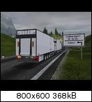 http://www.abload.de/thumb/gts_00005uijoo.jpg