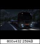 Screenshots (640x480 px.)  - 2 - Page 5 Gts_00006mfxl