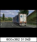 Screenshots (640x480 px.)  - 2 - Page 5 Gts_00007uuci