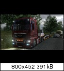 Screenshots (640x480 px.)  - 2 - Page 5 Gts_00008w25h