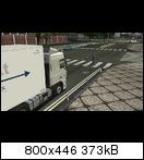 Screenshots (640x480 px.)  - 2 - Page 5 Gts_00008xuy9
