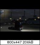 Screenshots (640x480 px.)  - 2 - Page 5 Gts_00011ywu5