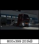 Screenshots (640x480 px.)  - 2 - Page 5 Gts_00012fwrl