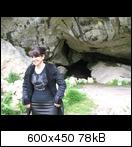 gulnaira3zw03.jpg