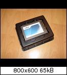 http://www.abload.de/thumb/hardwarefrgaming-pc2015oqe.jpg