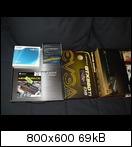 http://www.abload.de/thumb/hardwarefrgaming-pc201bomg.jpg