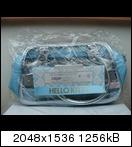 hellokitty025hrxh.jpg