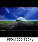 highwaydeskx0pc.jpg