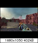 Half-Life: Source (2005)