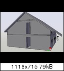 http://www.abload.de/thumb/house2n9ik.jpg