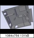 http://www.abload.de/thumb/house3h9s6.jpg