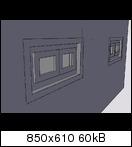 http://www.abload.de/thumb/housey9gg.jpg