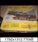 Auszug aus den Beiträgen der 44. Kalenderwoche 2011   Hpim4284mupk