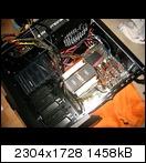 imag01501bqc.jpg