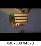 http://www.abload.de/thumb/imag01503pk6.jpg