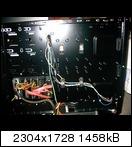 imag01543bz4.jpg