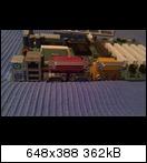 http://www.abload.de/thumb/imag01583q0j.jpg