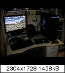 imag01719z6b.jpg