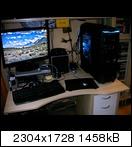 imag02126kls.jpg