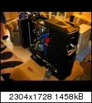 imag0233b7a4.jpg