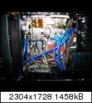 imag0236wmhw.jpg