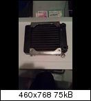 http://www.abload.de/thumb/imag0534jgkgd.jpg
