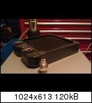 http://www.abload.de/thumb/imag0563fbj3x.jpg