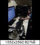 Hier mal en kleiner Raid-versuch mit zwei HD103UJ...war aber auch scheisse-.-