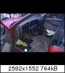 Senator B Caravan - Der Umbau Imag1595c4dhv